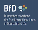 bfd_logo_final1