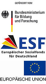 logo-bmbf-esf-eu-150x275